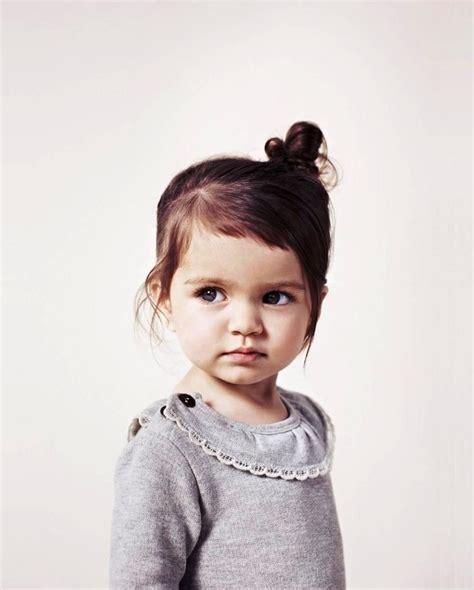kinder mädchen frisuren 55 kreative m 228 dchen frisuren hair styling der kleine dame