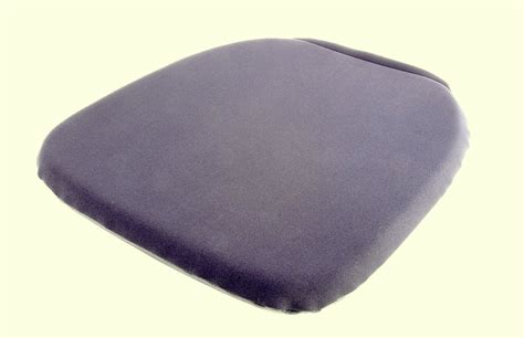 gel seat cushions  added comfort