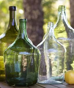 Rustic, Wine, Bottle, Decor