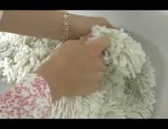 Langflor Teppich Reinigen : video langflor teppich reinigen so geht 39 s ~ Lizthompson.info Haus und Dekorationen