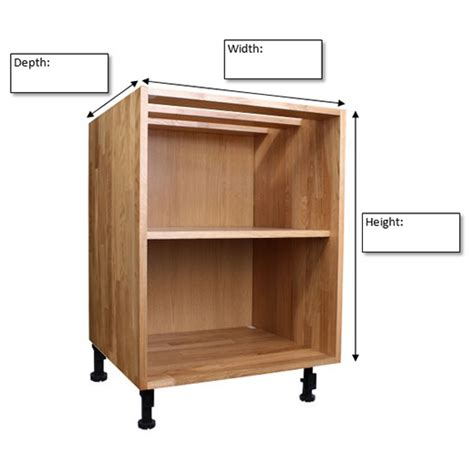 how to measure cabinets how to measure solid oak kitchens cabinets cabinet