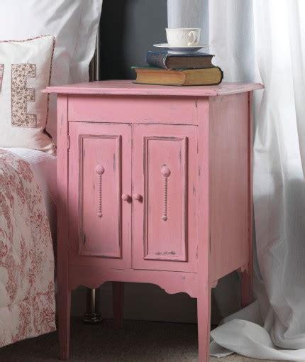 welche farbe für shabby chic möbel kreidefarbe m 252 bellack obi