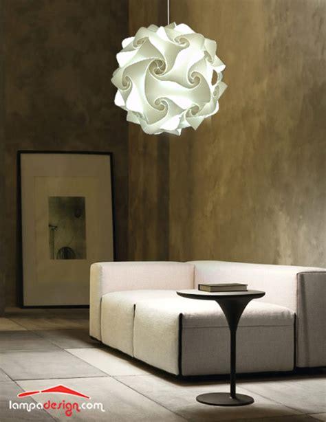 Illuminazione Design by Ladari Torino Le Recensioni Delle Tue Lade Di