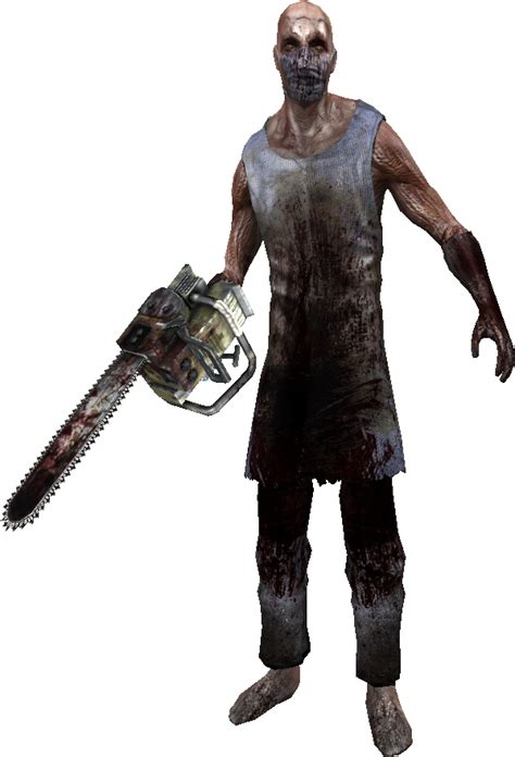 killing floor skins are hear skins mapping and