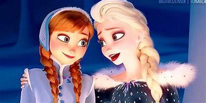 Elsa Frozen Anna Fanpop Ana Foto