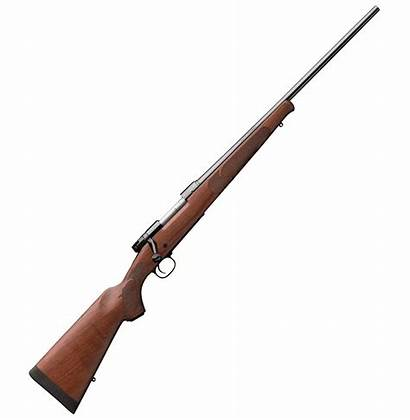 Hunting Rifle Action Browning Springfield Rifles Bolt