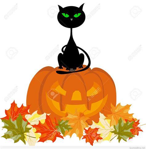 happy halloween message
