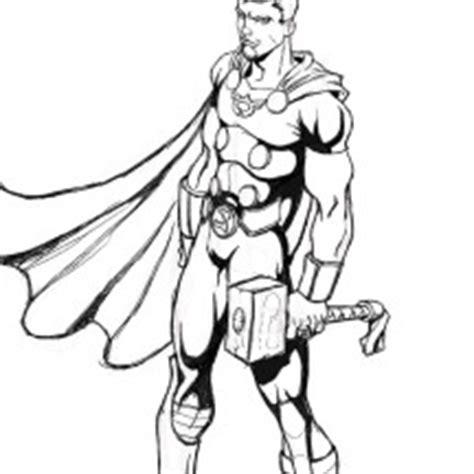 superheroes netart part 3