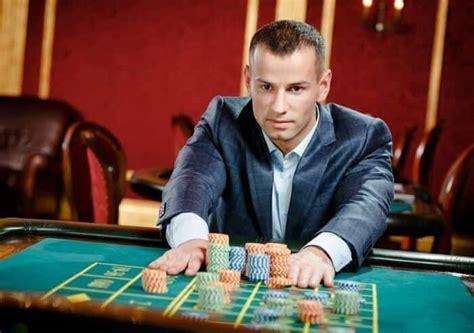 compulsive gambling addiction  substance abuse