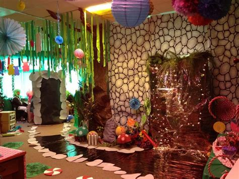Willy Wonka Decorations by 46 Best Willy Wonka Theme Event Images On