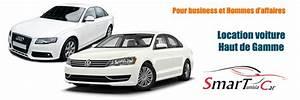 Produit Entretien Voiture Haut De Gamme : location de voiture haut de gamme en tunisie ~ Maxctalentgroup.com Avis de Voitures