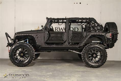 full metal jacket jeep full metal jacket jeep wrangler favething com