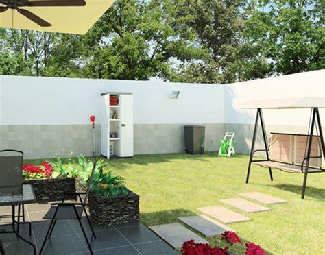 Consejos Previos Al Diseño De Tu Jardín  The Home Depot Blog