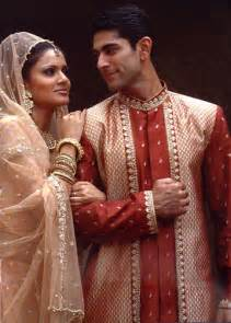 traditional indian wedding fashion india traditional indian clothing