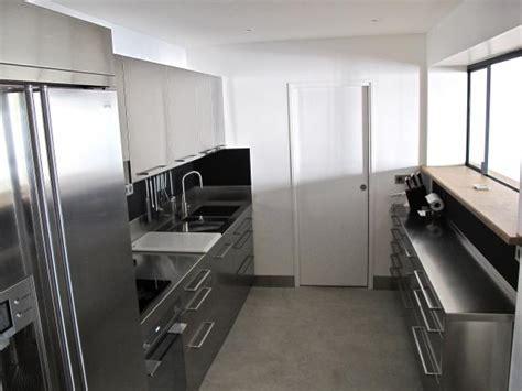 inox autocollant pour cuisine inox autocollant pour cuisine maison design bahbe com