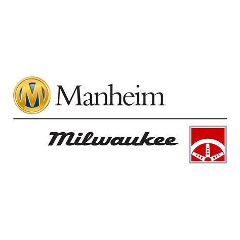 milwaukee phone book manheim milwaukee in caledonia wi whitepages