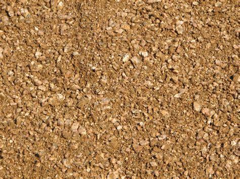 decomposed granite keller material ltd