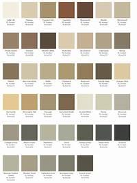 ralph lauren paint colors chart Ralph Lauren Paint Collection Naturals | Paint: Rooms ...