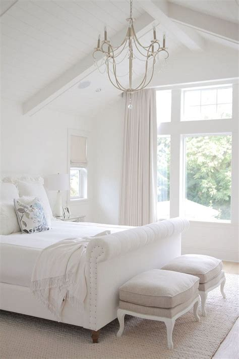 17 best ideas about bedroom chandeliers on