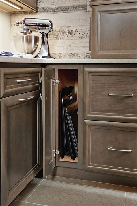 6 inch base cabinet for kitchen 6 inch height base single door cabinet homecrest 8993