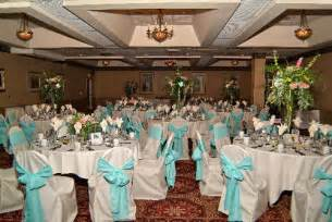 wedding and reception venues wedding reception pictures decoration