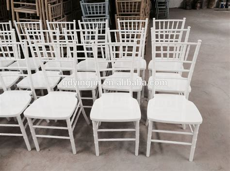 how much to rent tables and chairs wedding reception chair rentals tent rental table rental