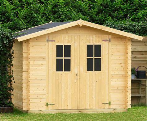 tettoie in legno leroy merlin tettoie in legno leroy merlin e scala in legno leroy