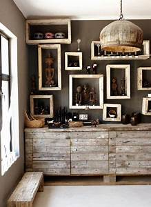31 best africadecor images on pinterest african With best brand of paint for kitchen cabinets with african safari wall art