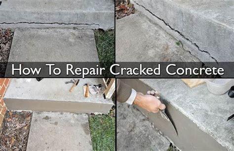 17 best ideas about premix concrete on patio