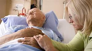 9 top tips to prevent bed sores on a bedridden patient With best mattress for bedridden patients
