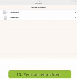 Smart Home Einrichten : magenta smarthome test einrichtung app anleitung ~ Frokenaadalensverden.com Haus und Dekorationen