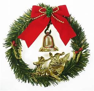 Deko Schlitten Weihnachten : 72 deko kr nze weihnachten schlitten glocke santa claus ebay ~ Sanjose-hotels-ca.com Haus und Dekorationen