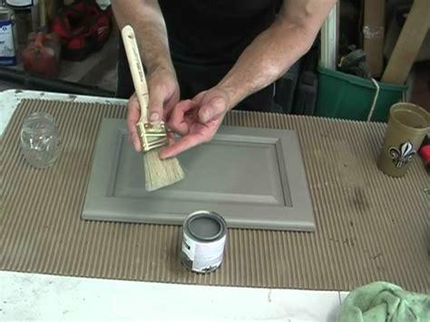 paint and glaze kitchen cabinets glazing technics for kitchen cabinets 7271