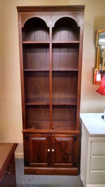 Ethan Allen Bookcase ethan allen bookcase delmarva furniture consignment more