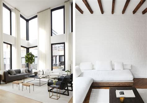 Modern Vs. Contemporary Style