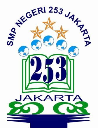 The rest of the /8 network blocks, where for instance 185.63.253./24 is a part of, were assigned to single organizations or groups of related organizations. SMPN 253 JAKARTA
