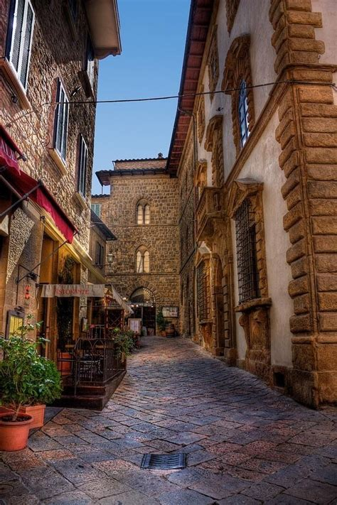 55 Best Images About Cobblestone Streets On Pinterest