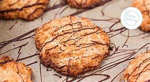 Kekse Backen Rezepte : schoko kokos kekse backen macht gl cklich ~ Orissabook.com Haus und Dekorationen