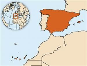 منظمة الصحة العالمية | أسبانيا