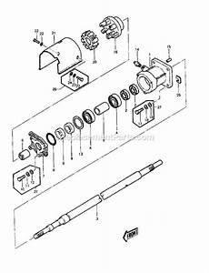 1988 Js550 Starter Relay Wiring Diagram   39 Wiring Diagram Images