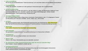 Elterngeld Berechnen 2016 : unabh ngige finanzdienste apotheken sonderkonzept ~ Themetempest.com Abrechnung