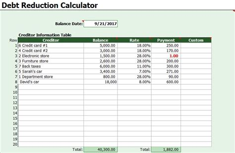 Debt Snowball Calculator Template Excel  Excel Tmp. Free Spreadsheet Templates For Small Business. Photography Invoice Template 385531. Credit Card Policy Template. Sample Budget For Non Profit Template. Microsoft Business Plans Template. Windows Server Administrator Resume Samples Template. Why Is Abortion Wrong Essay Template. Free Brochure Templates For Word 2007