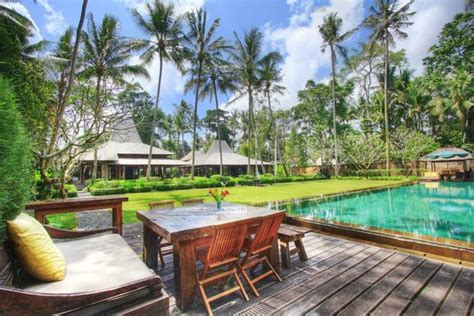 Updated 2018 Prices & Lodge Reviews (ubud
