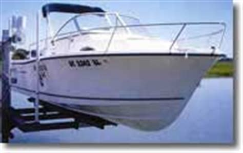 Hi Tide Boat Lift Prices by Boat Lifts Authorized Hi Tide Boat Lift Dealer All