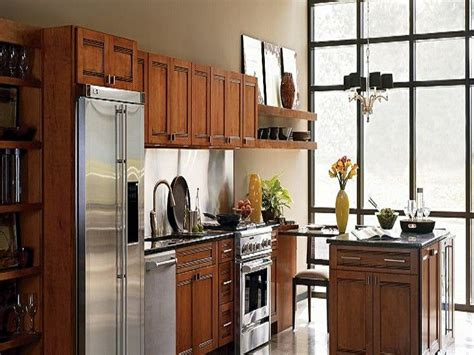 Refurbished Kitchen Cabinets For Sale China Cheap Kitchen