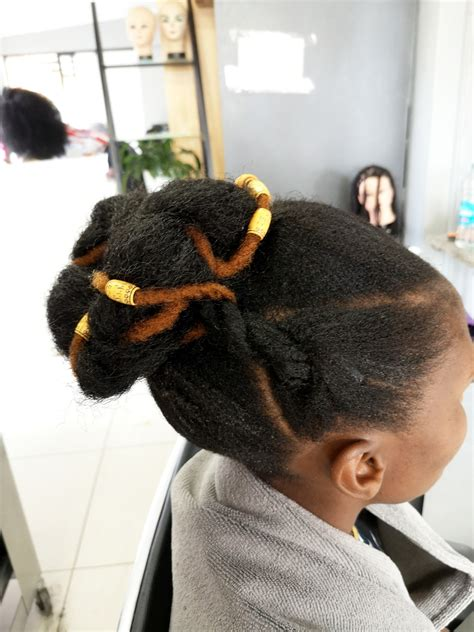 trending natural hairstyles  spring  nashe hair
