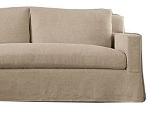 custom made l shaped sofa custom sofa slipcover custom made slipcovers for sectional