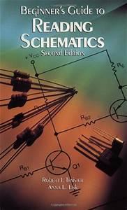 Beginner U0026 39 S Guide To Reading Schematics  Second Edition