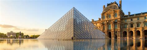 Prezzo Ingresso Louvre - biglietti museo louvre senza code parigi