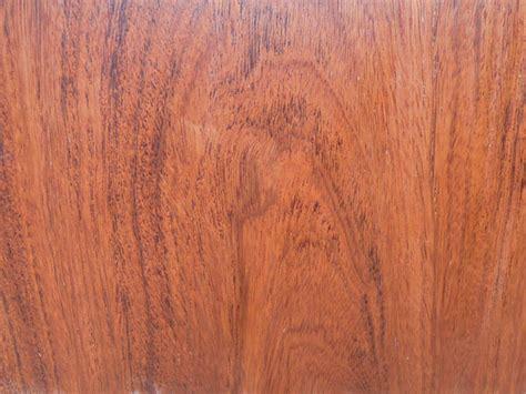 product description angelim pedra newport nautical timbers
